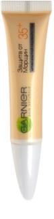 Garnier Essentials cuidado multi-ativo para antirrugas