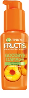 Garnier Fructis Goodbye Damage sérum anti-pointes fourchues