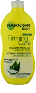 Garnier Firming Care Immediately Firming Nourishing Milk For Dry Skin