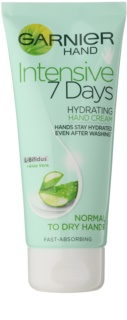 Garnier Intensive 7 Days crema protectoare de maini
