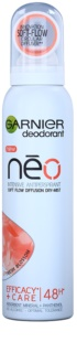 Garnier Neo deodorante antitraspirante in spray