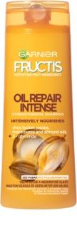 Garnier Fructis Oil Repair Intense Energising Shampoo For Very Dry Hair
