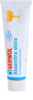 Gehwol Classic Nourishing Cream For Legs