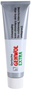 Gehwol Extra univerzalna krema za stopala sa široko spektralnim učinkom