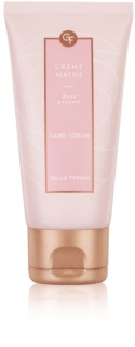 Gellé Frères Queen Next Door Rose Galante Handcreme für Damen 50 ml