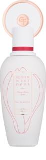 Gellé Frères Queen Next Door Ylang-Ylang Fatal Eau de Parfum for Women 50 ml (Alcohol Free)