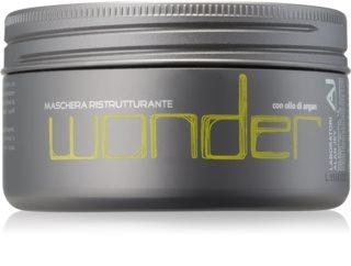 Gestil Wonder hloubkově regenerační maska s arganovým olejem