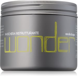 Gestil Wonder Deeply Regenerating Mask With Argan Oil