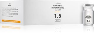 Gestil Care hydratisierendes Serum für trockene und empfindliche Kopfhaut