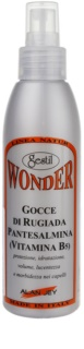 Gestil Wonder Gocce разтвор с пантенол