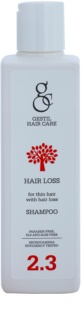 Gestil Hair Loss Anti-Hair Loss Shampoo