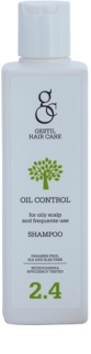 Gestil Oil Control Shampoo for Oily Hair