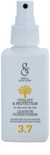 Gestil Vitality & Protection balsam  (nu necesita clatire) pentru par subtire si gras