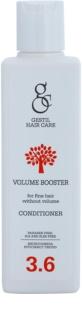 Gestil Volume Booster балсам за тънка коса без обем