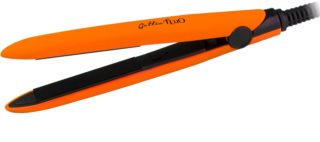 Gettin FLUO Mini Hair Straightener mini likalnik za lase