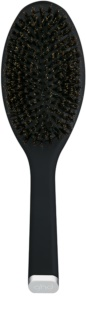 ghd Oval Dressing Brush krtača za lase