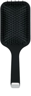 ghd Paddle Brush krtača za lase