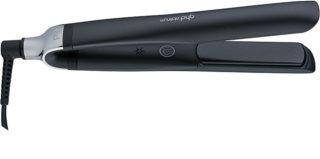 ghd Platinum Styler Hair Straightener