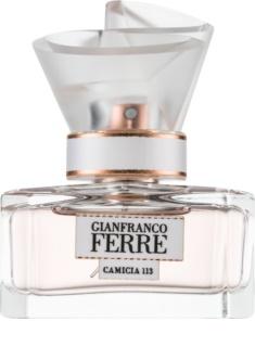 Gianfranco Ferré Camicia 113 toaletní voda pro ženy