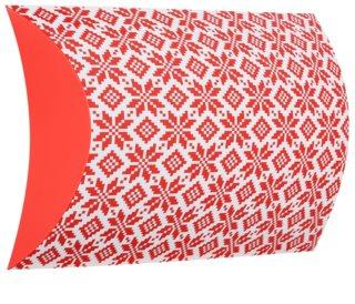 Giftino      Gift Box Xmas - Large (190 x 70 x 230 mm)