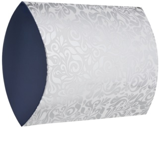 Giftino      Gift box Floral - Klein  (95 x 40 x 130 mm)