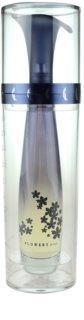 Gilles Cantuel Flowers Deep parfémovaná voda pro ženy 200 ml