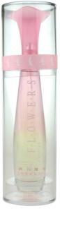 Gilles Cantuel Flowers Emotion parfémovaná voda pro ženy 200 ml