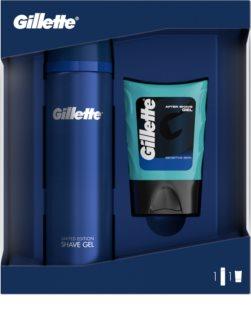 Gillette Fusion5 Shaving Kit III. (for Men)