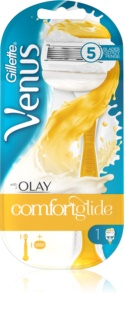Gillette Venus & Olay aparat de ras