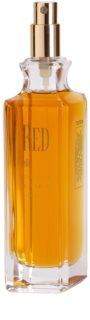 Giorgio Beverly Hills Red eau de toilette teszter nőknek 90 ml