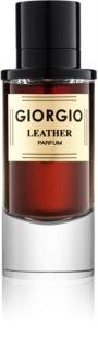 Giorgio Leather Parfum Unisex 88 ml
