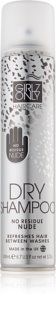 Girlz Only Nude Dry Shampoo for Fine Hair