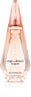 Givenchy Ange ou Demon (Etrange) Le Secret (2014) Eau de Parfum voor Vrouwen  100 ml