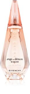 Givenchy Ange ou Demon (Etrange) Le Secret (2014) Parfumovaná voda pre ženy 100 ml