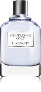 Givenchy Gentlemen Only eau de toilette férfiaknak 100 ml