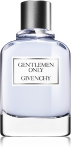 Givenchy Gentlemen Only toaletna voda za muškarce 50 ml