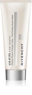 Givenchy Vax'in For Youth mască intensă de întinerire