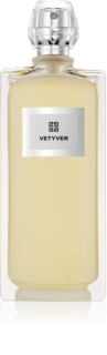 Givenchy Les Parfums Mythiques: Vetyver eau de toilette for Men
