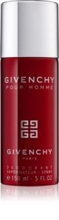 Givenchy Givenchy Pour Homme dezodor férfiaknak 150 ml