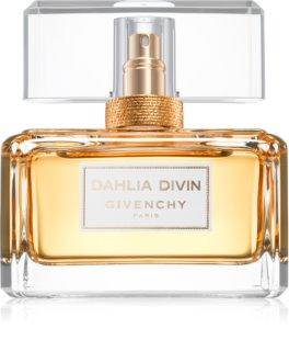 Givenchy Dahlia Divin парфумована вода для жінок 50 мл