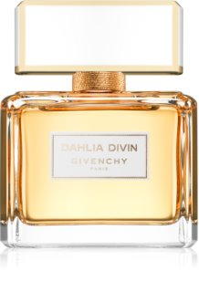 Givenchy Dahlia Divin Eau de Parfum for Women 75 ml
