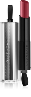 Givenchy Rouge Interdit Vinyl ruj gloss