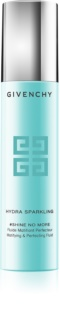 Givenchy Hydra Sparkling mattierendes Fluid