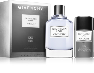 Givenchy Gentlemen Only Gift Set VІІ