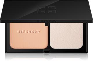 Givenchy Matissime Velvet pudra compacta SPF 20