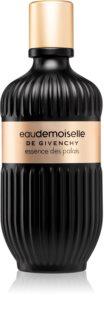 Givenchy Eaudemoiselle de Givenchy Essence Des Palais Eau de Parfum for Women