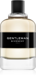 Givenchy Gentleman Givenchy Eau de Toilette for Men 100 ml