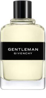 Givenchy Gentleman Givenchy eau de toilette férfiaknak 100 ml