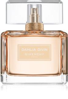 Givenchy Dahlia Divin Nude eau de parfum da donna