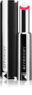 Givenchy Le Rouge Liquide barra de labios líquida fórmula ligera